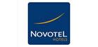 Nova Hotels