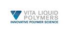 Vita Liquid Polymers