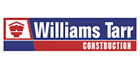 Williams Tarr group